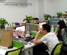 扬州网站制作,做网站,建网站,网站建设,网站优化,制作网站,网页设计,SEO优化,网站维护,百特建站公司